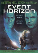 [P�rmen p� Event Horizon]