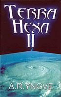[Pärmen på Terra Hexa II]