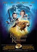 [Affischen för The Golden Compass]