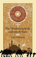 [Pärmen på The Merchant and the Alchemist's Gate]